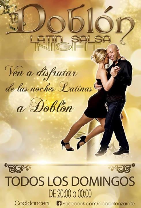 19077de6ebnight.jpg Doblón Latin Salsa Night...