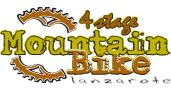 21d0bc889bMTB.jpg 4 Stage Mountain Bike...