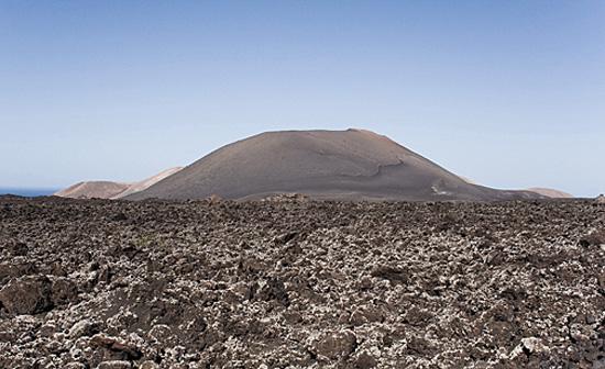 2d0b7c70dflfuego.jpg Parque Nacional de...