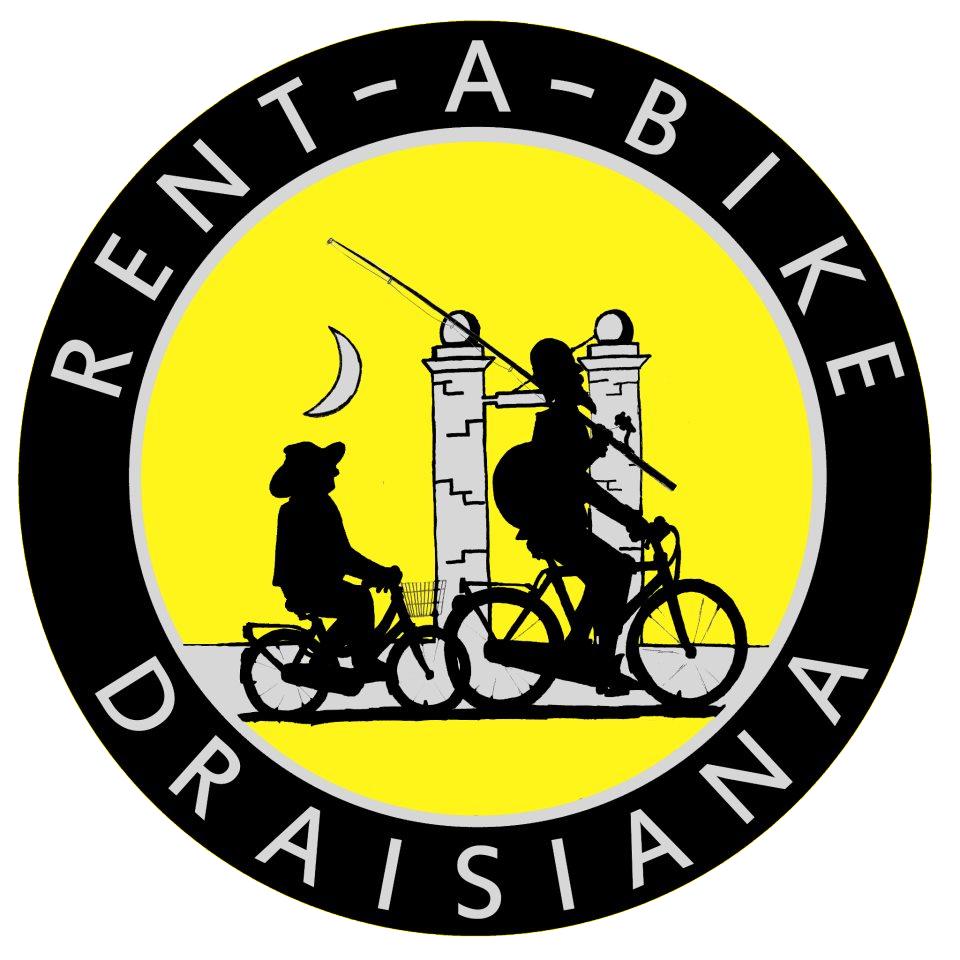 35d82b301aisiana1.jpg1 Draisiana Bike Rental –...