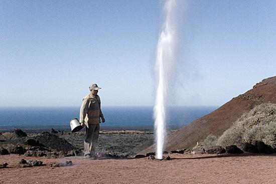 612164b85clicion.jpg Parque Nacional de...
