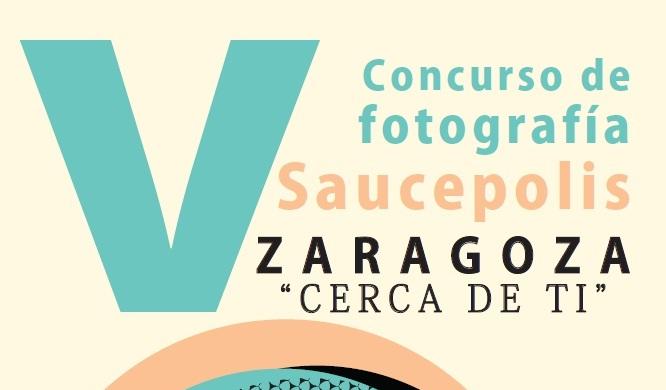 be3786503aa 2013.jpg Finalistas Zaragoza Cerca...