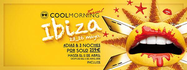 566c383d08Flyer.jpg Ibiza Cool Morning Travel...