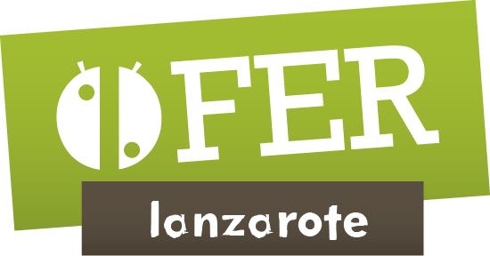 5f2241c4f2zarote.jpg Ofer Lanzarote, la...