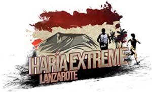 c687edde3ee 2014.jpg Haría Extreme 2014 (Del...