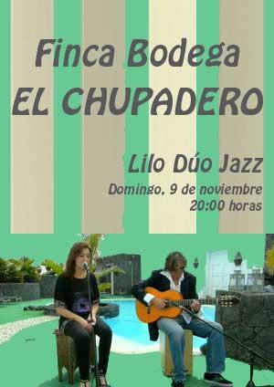c9274a319flilo.jpg Concierto de Lilo Dúo...