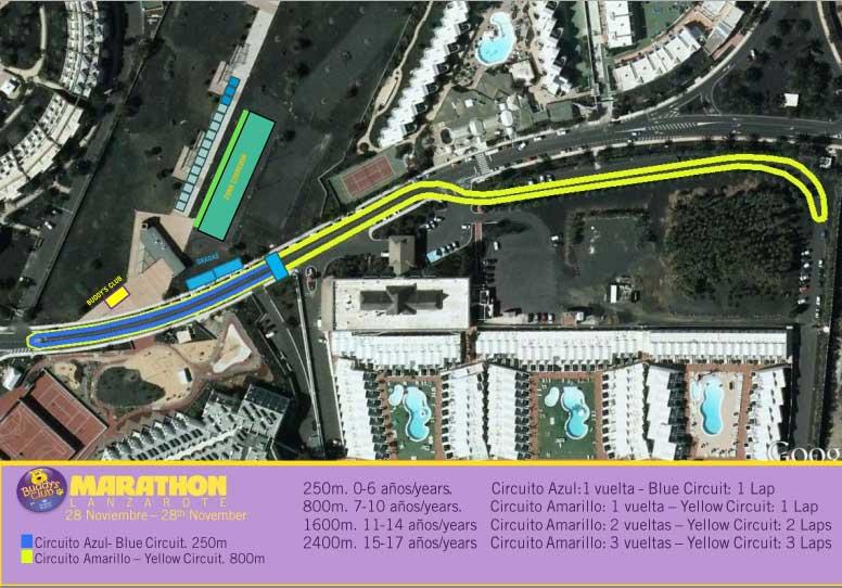 d80d0d89cfkids.jpg Lanzarote International...