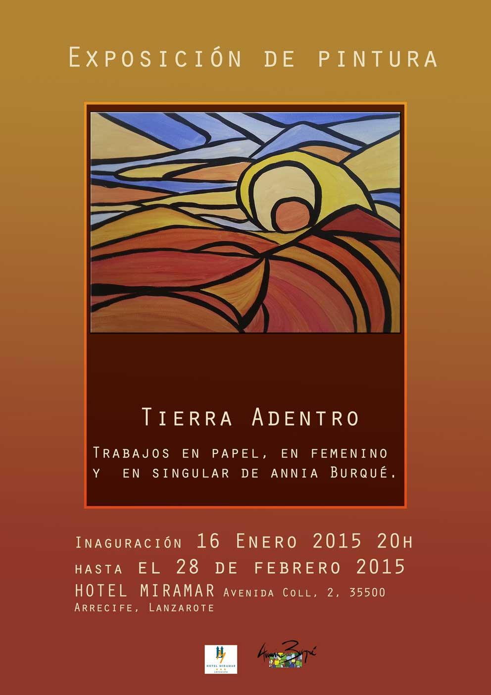 698d83aadddentro.jpg Exposición Tierra...