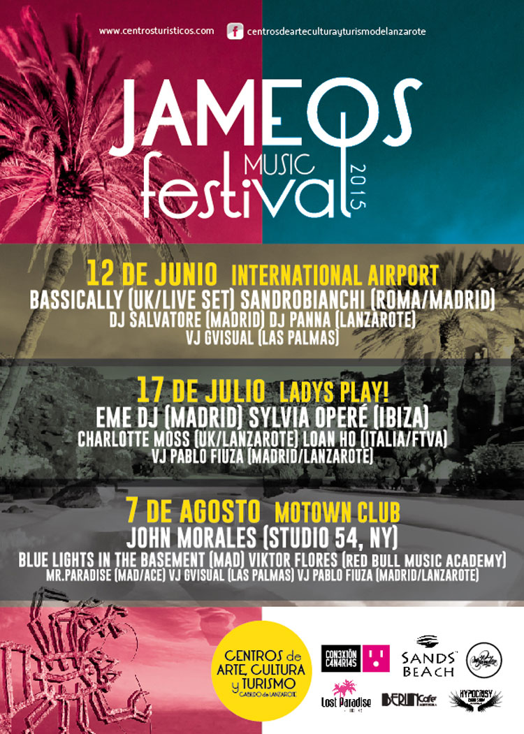 4dd1cec026l 2015.jpg Jameos Festival 2015,...