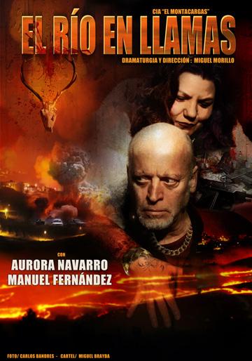 9a593e17fcllamas.jpg El Río en llamas, teatro...