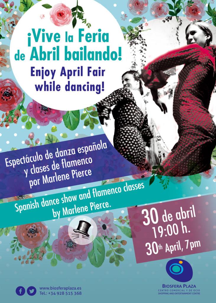 f659a2c74a1x1024.jpg Vive la Feria de Abril...