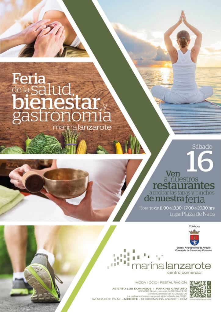 8e39081a834x1024.jpg I Feria de Salud,...