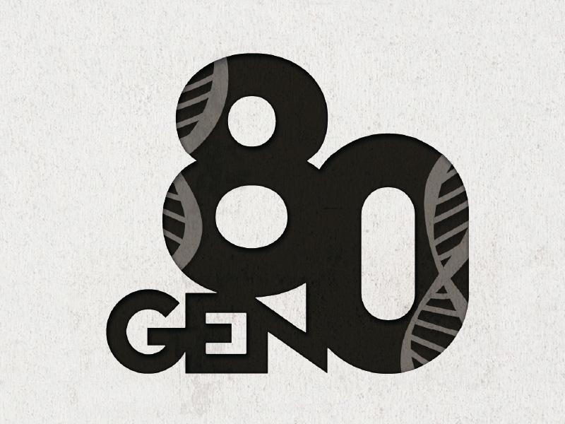 e4084c8b8egen80.jpg Gen 80, exposición...