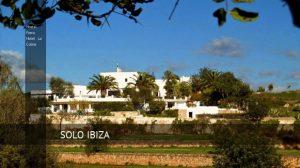 3c3e0049cf00x168.jpg Finca Hotel La Colina,...