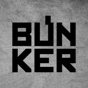 fe431cae6100x300.png Discoteca El Bunker
