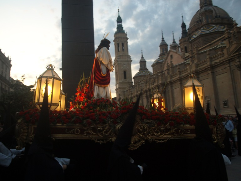 b4f9f0c522a 20091.jpg1 La Semana Santa de...