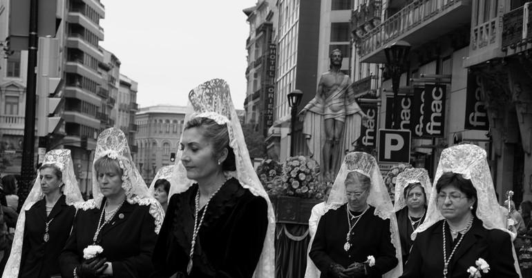 d823457b2dCALLE.jpg La Semana Santa de...