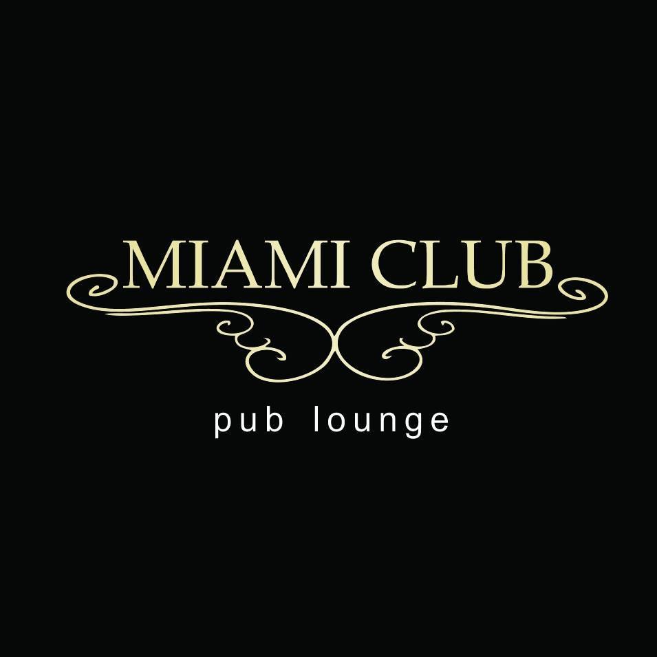 1837c9149fcoteca.jpg Miami Club