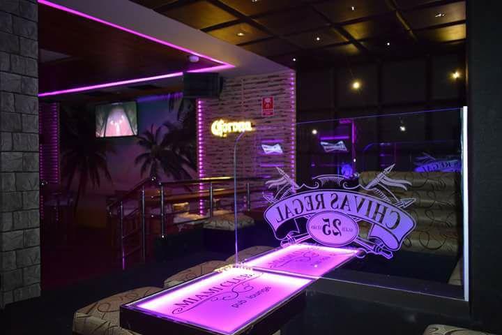 516736b653teca 1.jpg Miami Club