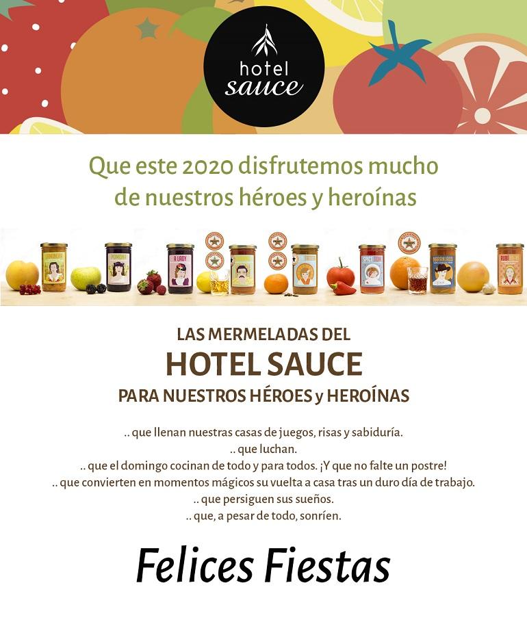 aed1ff60f4opia 2.jpg El Hotel Sauce os desea...